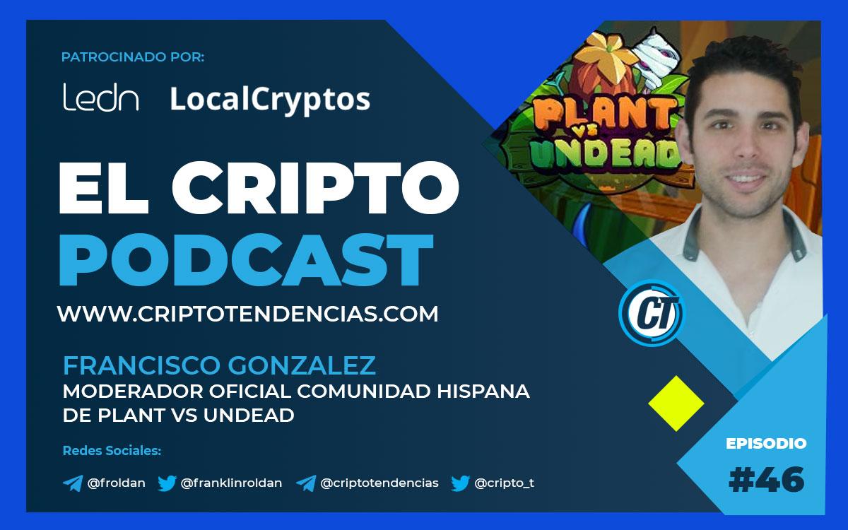 ¿Qué es y Cómo funciona Plant vs Undead? Entrevista con Francisco Gonzales moderador de la comunidad hispana del juego