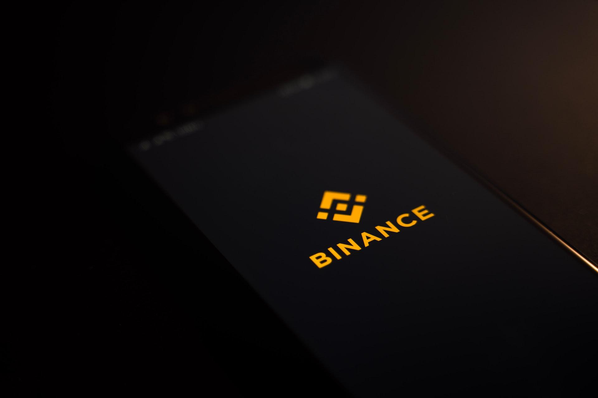 Ahora en Binance es posible realizar recargar telefónicas con criptomonedas en Venezuela a las operadoras Movistar, Digitel y Movilnet