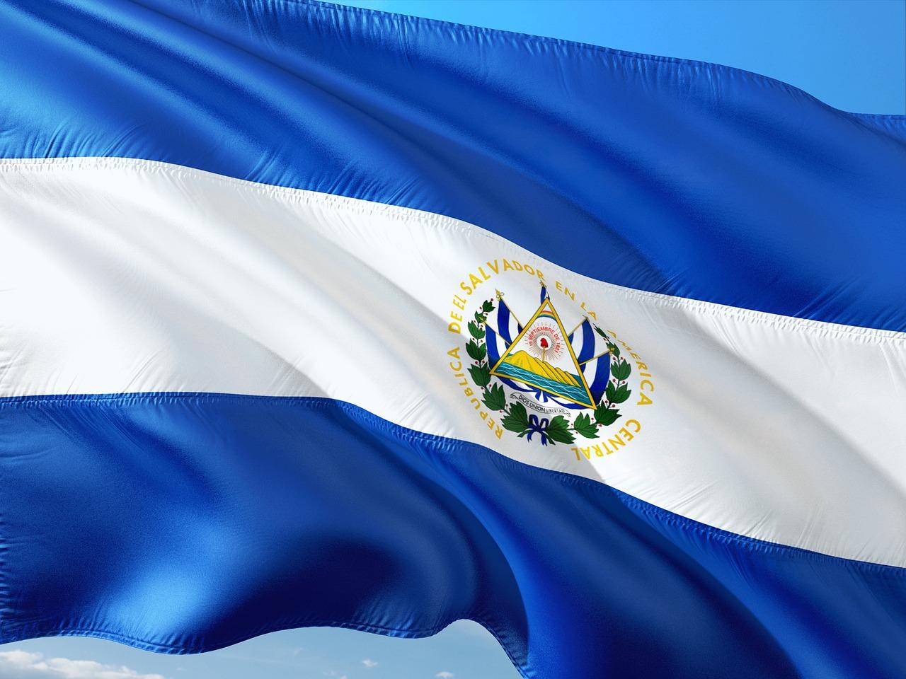 Asamblea Legislativa de El Salvador aprueba fondos por 150 millones de dólares vinculados a la implementación de la Ley Bitcoin