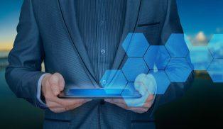 Firma Ernst & Young quiere escalar sus soluciones blockchain empresariales basadas en Ethereum a través de Polygon