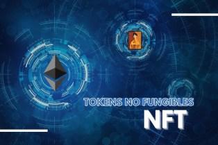 SeSocio se prepara para lanzar el primer mercado NFT de América Latina