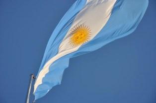 En Argentina, las Sociedades de Bolsa solicitan habilitación para operar con criptomonedas