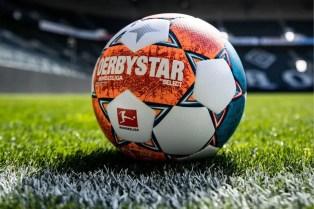 Sorare amplía sus coleccionables digitales y juego de fantasía NFT al fútbol alemán luego de una alianza con la Bundesliga
