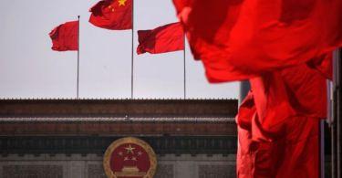 Criptovalute, ICO e il ban in Cina