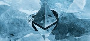 Come investire in Ethereum: guida completa [2019]