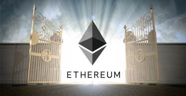 Ethereum: ancora sotto la resistenza di 300 USD