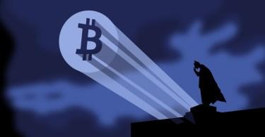 Il Bitcoin raggiunge il massimo storico di 6.300 dollari