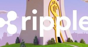 Come Investire in Ripple criptovaluta: guida completa