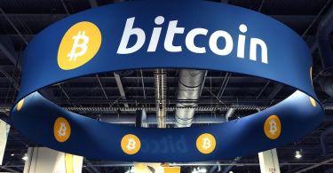 Bitcoin futures in arrivo sul NASDAQ a metà 2018