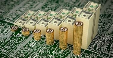 Bitcoin 1 milione