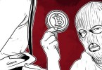 coinbase bitcoin cash