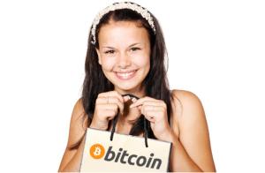 Comprare Bitcoin senza truffe e senza commissioni [2019]