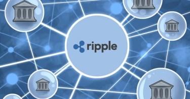 ripple massimi