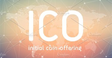 ICO rubati 400 milioni nel 2017