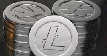 Analisi Criptovalute Litecoin, Ethereum Classic, Bitcoin Gold 19 Febbraio 2018