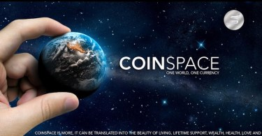 CoinSpace Truffa o Funziona? Opinioni e Recensioni