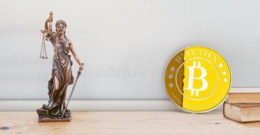 Bitcoin cosa dice la legge italiana