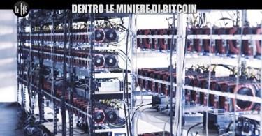 iene bitcoin
