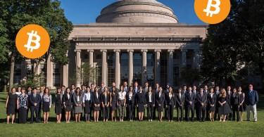 Bitcoin e la tecnologia MIT sta testando un lightning network basato sui Contratti Intelligenti