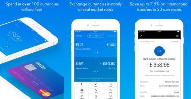 Ripple XRP e Bitcoin Cash approdano su Revolut