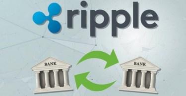 comprare ripple in banca