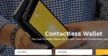 Bitcoin Cash il wallet HandCash rilascia la mainnet beta per Android