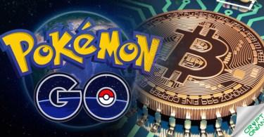 Bitcoin arriva il gioco dei Pokemon sul network Lightning