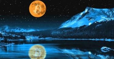 Bitcoin Analisi 18 luglio 2017 superati i 7000 $