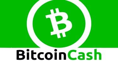 Bitcoin Cash BCH:USD Analisi Tecnica 31 Luglio 2018