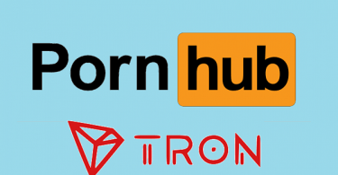 pornhub tron