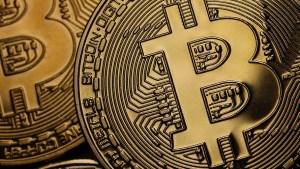 Bitcoin è la soluzione per il collasso del sistema finanziario