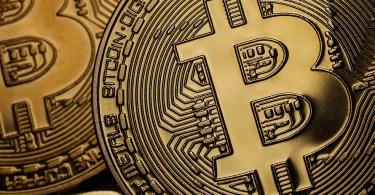 Bitcoin: le regolamentazione non è un fattore negativo per il BTC e altre crypto