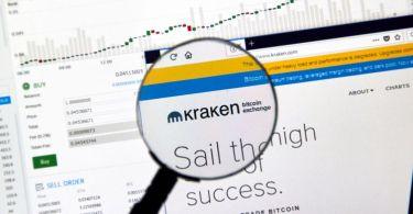 Bitcoin Cash [BCH] è un investimento ad alto rischio secondo Kraken