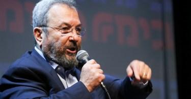 Bitcoin è simile al mercato della Marijuana medica secondo ex-premier Israeliano