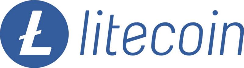 Litecoin [LTC] supera Stellar è la criptovaluta del giorno