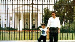 """Arriva l'ICO """"Escobar"""", la criptovaluta del fratello di Pablo"""