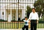 Nasce Escobar, la criptovaluta del fratello di Pablo