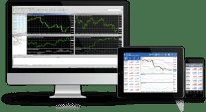 Miglior Piattaforma Trading Criptovalute Bitcoin