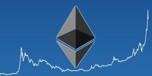Ethereum vola verso i $300: Parola agli analisti.