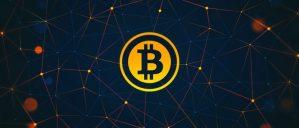 I Future sul Bitcoin sono sempre più richiesti.