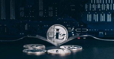 Boom del Litecoin