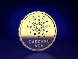 Cardano (ADA) nella Top-10 delle crypto più capitalizzate