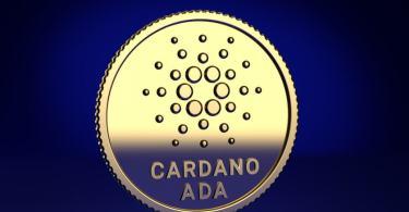 Cardano (ADA) nella Top-10