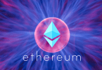Gli Smart contract alimentano ethereum