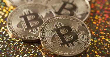 Il Bitcoin corre veloce