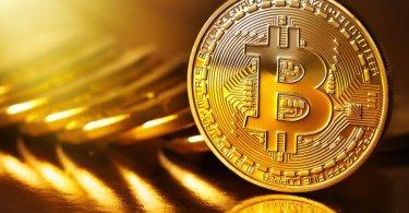 Bitcoin domina il mercato crypto
