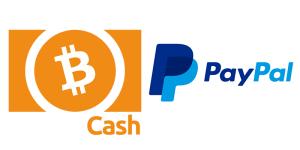 Come Comprare Bitcoin Cash con PayPal