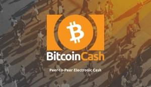 Come comprare Bitcoin Cash [2020] Le 3 Migliori Piattaforme