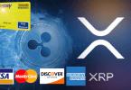 Comprare Ripple (XRP) con carta di credito, Debito e Postepay