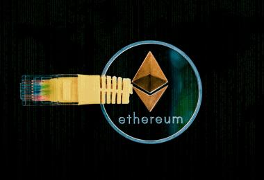 Ethereum sbarca nel Gaming online